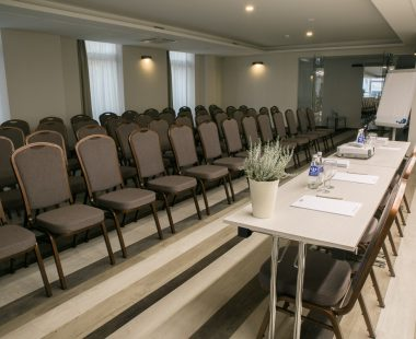 Konferencijų centras