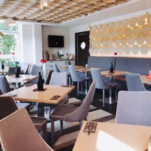 Main page carousel_viesbucio restoranas (2)