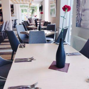 Restoranas 4_interjeras_sviesus